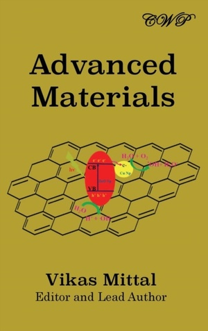 Advanced Materials