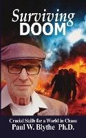 Surviving Doom