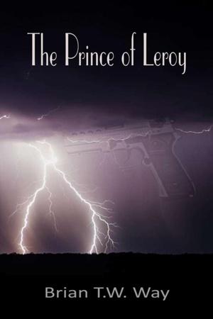 Prince Of Leroy