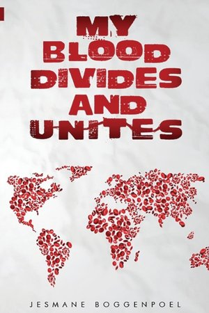 My Blood Divides And Unites