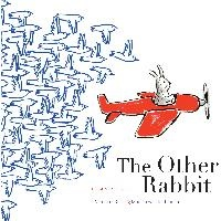 The Other Rabbit