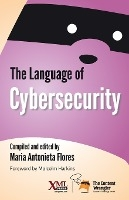 Language Of Cybersecurity