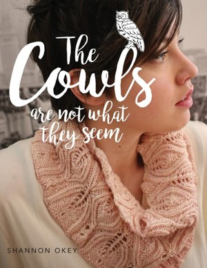 Cowls Are Not What They Seem