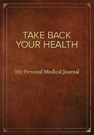 Take Back Your Health