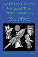 Science Fiction Films Of The 20th Century