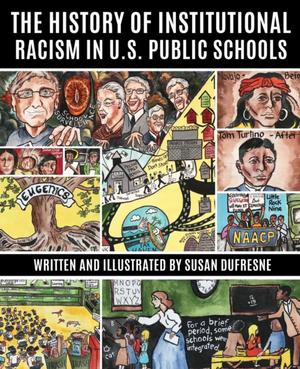 History Of Institutional Racism In U.s. Public Schools