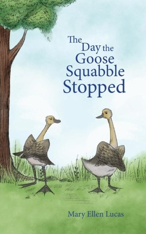 Day The Goose Squabble Stopped