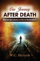Our Journey After Death