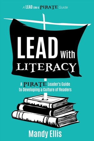 Lead With Literacy