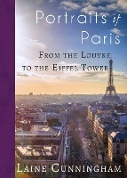 Portraits Of Paris