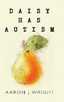 Daisy Has Autism