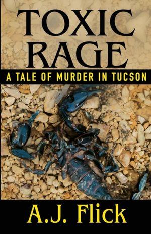 Toxic Rage