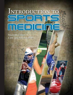 Introduction To Sports Medicine