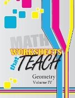 Worksheets That Teach