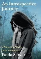 Introspective Journey