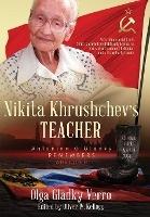Nikita Khrushchev's Teacher