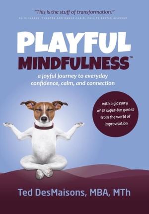 Playful Mindfulness