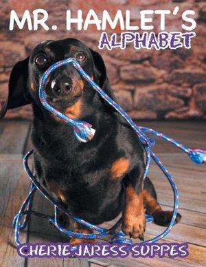 Mr. Hamlet's Alphabet