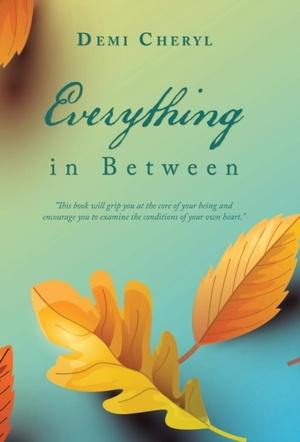 Everything In Between