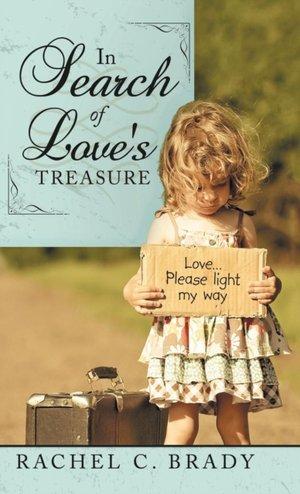In Search Of Love's Treasure
