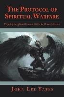 Protocol Of Spiritual Warfare