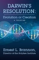 Darwin's Resolution