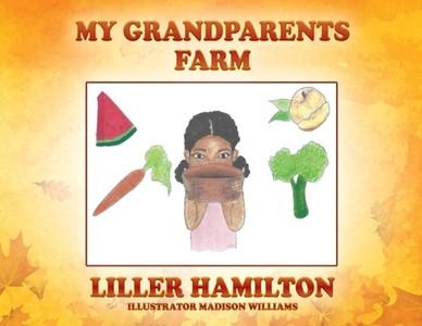 My Grandparents Farm
