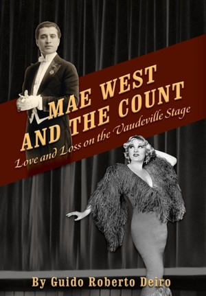 Mae West And The Count