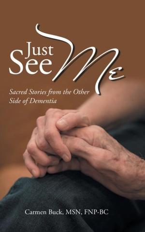 Just See Me