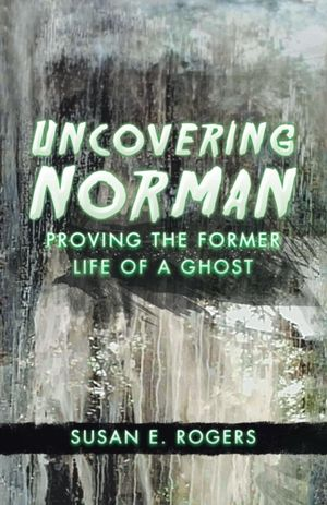 Uncovering Norman