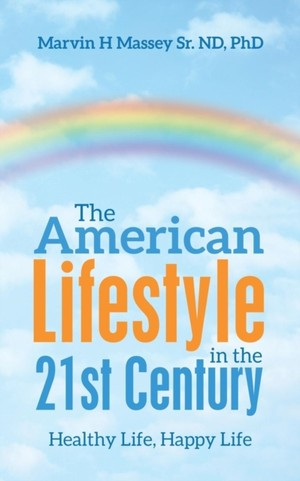 American Lifestyle In The 21st Century