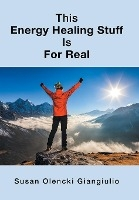 This Energy Healing Stuff Is For Real