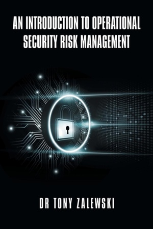 Introduction To Operational Security Risk Management
