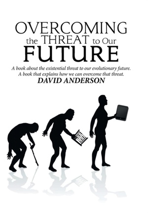 Overcoming The Threat To Our Future