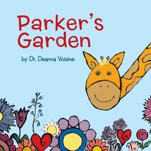 Parker's Garden