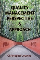 Quality Management Perspective & Approach