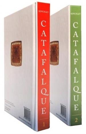 Catafalque (2-volume Set)