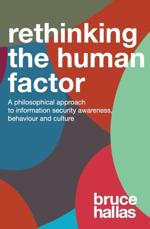 Re-thinking The Human Factor