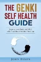 Genki Self Health Guide