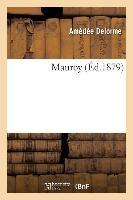 Mauroy