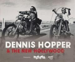 Dennis Hopper & The New Hollywood