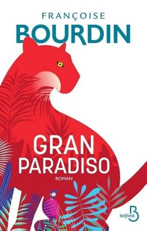 Grand Paradiso