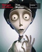 Burton, Tim