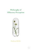 Philosophy of Olfactory Perception