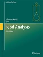 Food Analysis