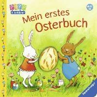 Mein erstes Osterbuch