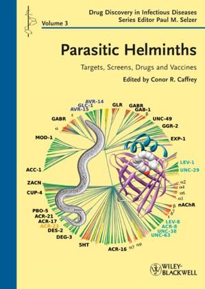 Parasitic Helminths