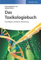 Das Toxikologiebuch