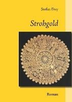 Strohgold