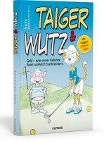 Taiger & Wutz